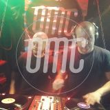 Deadly Avenger B2B Mr Lexicon - The OMC August Bank Holiday All Dayer 2014