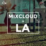 Mixcloud in LA #04: The Melt