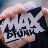 Max d'Funk b2b Chronic (live mix)