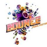 Jonesy - Bounce Mix