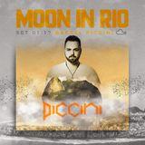 Set Moon In Rio - 14.01.2017 at Moon Nightlife