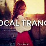 Damian Sulewski - Vocal Trance Mix 94