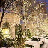 December Lights !!!
