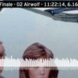 02 Airwolf