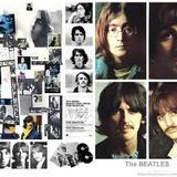Magical Mystery Tour - Beatle Years and Beyond - Celebrating The White Album and Solo Years 141123