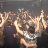 DJ Jamie C - DIRTY BEATS Sunday 1st feb 2015