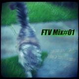 FTV Mix#01