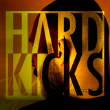 Hard Kicks - the yellow light