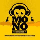 #monosesionesradio Episodio 39 Especial 50 años de rock.