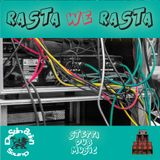 Destination Sound - Rasta We Rasta Mixtape