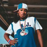 SUPA DUPA FLY (Missy Elliott Tribute Mix) - kronika