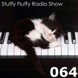 Stuffy Fluffy Radio Show: Episode 064