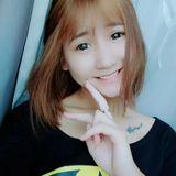 『小迪妹专属』最美情侣✘安守本分✘9420✘追光者 Nonstop Remix 2K17 DJ.WM