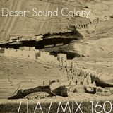 IA MIX 160 Desert Sound Colony