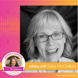 046: The Do Good Company with Sally McClellan