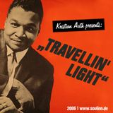 Kristian Auth - Travellin' Light (2006)