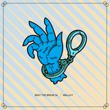 Beat the Break 04 | Walla P