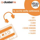 Radio Date #52