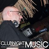 DJ Marty *Live* - Clubnight December 16th 2016