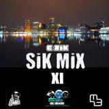 C-SiK - SiK MiX 11