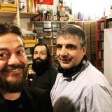 #04 VIDEO, Video ... e VIDEO, con Placido Losacco