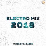 Electro Mix 2018