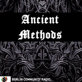Ancient Methods #1