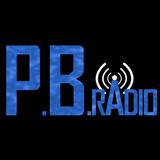 Ricky OnPB Radio 5/3/2015