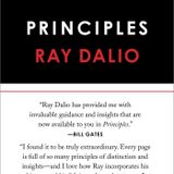 Principles by Ray Dailo