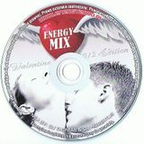 Energy 2000 - Valentine Mix 2012