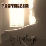 DjUpstage-Nostalgia