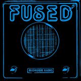 The Fused Wireless Programme 30th December 2016