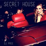 Secret House - Deep Jazzy House