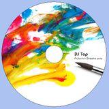 DJ Top - Autumn Breaks 2012