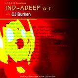 IND~ADEEP vol 11