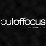 009 out of focus (october & november 2013)