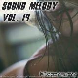 Sound Melody vol.14