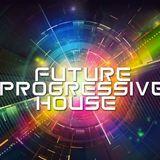DJ ANDRE PONCIANO (PROGRESSIVE HOUSE VOL. 03)