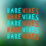 DELO - * BARE / VIBES * - VOL 1 | #Afrobeat #Soca #Hiphop #Dancehall