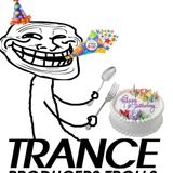 TrancEye in the mix - Trance Producers Trolls - 1 Year Celebration
