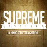 TECH SUPREME SESSION 20