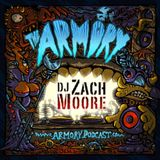 DJ Zach Moore - Episode 188