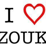 Dj Guiz - Zouk session souviens toi de ça (Playlist by @mymishell_)