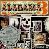 Rebel Arts Radio Alabama 3 Special 29-08-11