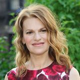This week our guest is a little different, as Ian Shaw welcomes Sandra Bernhard to the programme.