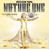Vandale - Nature One 2014 - Armageddon Floor CV Friday