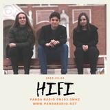 HIFI 2019.05.13.