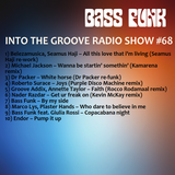 Into the groove #68