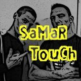 Samar Touch radio Show with guests : Deiva & Djos (Bfact Crew)