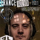 Practikally Trance Episode 75 with David Leek